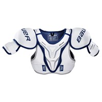 Picture of Bauer Nexus N7000 Shoulder Pads Junior