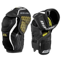 Picture of Bauer Supreme S190 Elbow Pads Senior