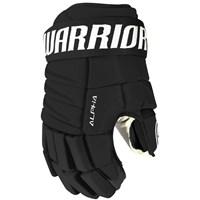 Picture of Warrior Alpha QX4 Gloves Junior