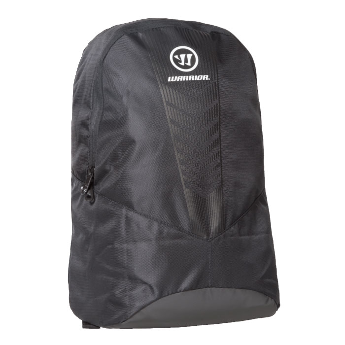 Picture of Warrior Core Backpack