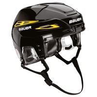 Picture of Bauer IMS 11.0 Helmet