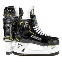 Picture of Bauer Supreme 2S Pro Ice Hockey Skates Junior