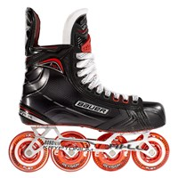 Picture of Bauer 1XR Roller Hockey Skates Senior