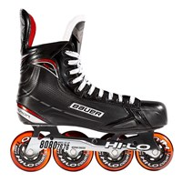 Picture of Bauer XR400 Roller Hockey Skates Senior