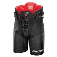 Picture of Bauer Vapor X800 Lite Pants Junior