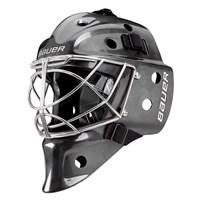 Picture of Bauer NME VTX Non. Cert MTO Goalie Mask Senior