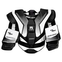 Изображение Bauer Prodigy 3.0 Goalie Chest Protector Youth