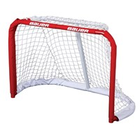 Picture of Bauer Goal Style Pro 3' x 2'