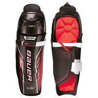 Picture of Bauer Nexus NSX Shin Guards Youth