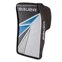 Picture of Bauer Goal Blocker Street Senior