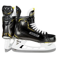 Picture of Bauer Supreme 2S Ice Hockey Skates Junior