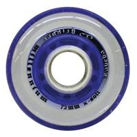 "Picture of Labeda Inline Wheel ""Gripper Millenium"" X Soft"