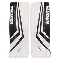 Picture of Vaughn Ventus SLR2 Goalie Leg Pads Intermediate
