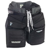 Picture of Vaughn Velocity VE8 Pro Goalie Pants Senior