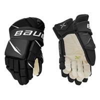 Picture of Bauer Vapor 2X Team Gloves Senior