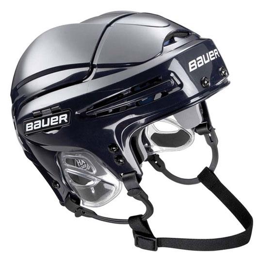 Picture of Bauer 5100 Helmet