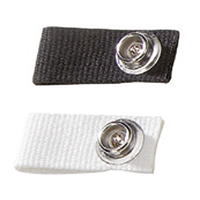 Picture of Bauer Chin Strap Fastener - 6 Pack
