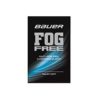 Bild von Bauer Fog-Free Pro Cleaning Cloth - 6er VPE