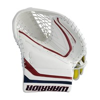 Picture of Warrior Messiah Pro Goalie Catch Glove Sr