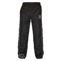 Picture of Warrior Track Pants W2 Junior
