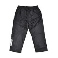 Изображение Судейские брюки
