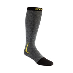 Picture of Bauer 37.5 NG Elite Performance Skate Sock