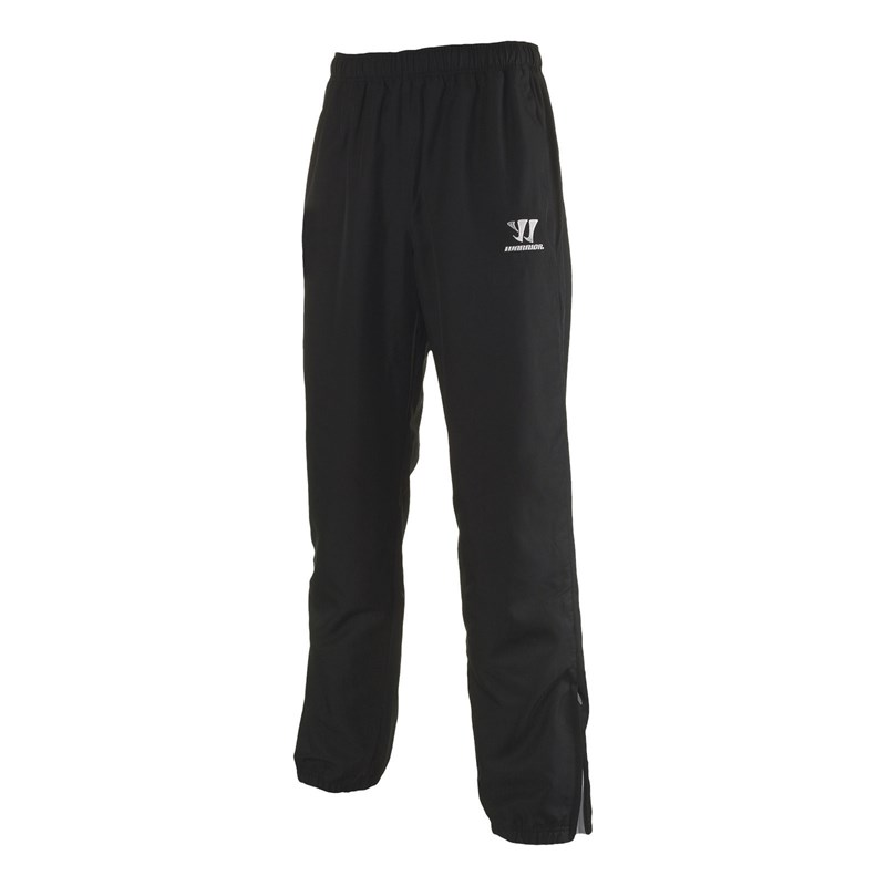 Picture of Warrior Dynasty Track Pant Youth