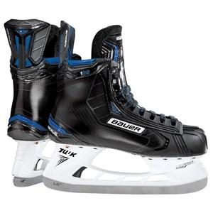 Picture of Bauer Nexus 1N Ice Hockey Skates Senior