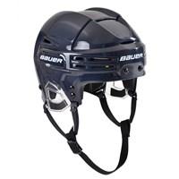 Picture of Bauer RE-AKT 75 Helmet - marine