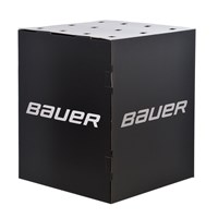 Picture of Bauer Stick Rack for 12 Sticks without deco