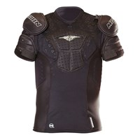 Bild von Mission Pro Compression Inline Hockey Shirt Senior