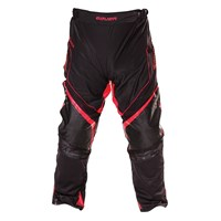 Picture of Bauer Vapor X900R Roller Hockey Pants Senior