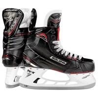 Picture of Bauer Vapor X700 '17 Model Ice Hockey Skates Senior