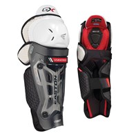 Picture of Easton Synergy GX Shin Guards Senior