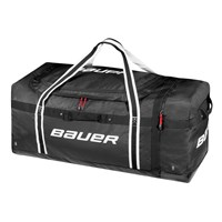 Picture of Bauer Vapor Pro Large Carry Hockey Bag