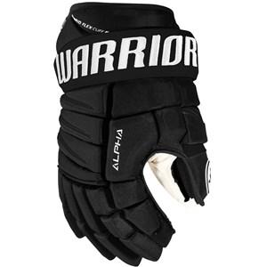Picture of Warrior Alpha QX Pro Gloves Junior