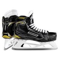Picture of Bauer Supreme S29 Goalie Skates Junior