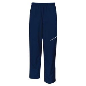 Picture of Bauer Flex Pant Youth