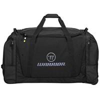 Изображение Сумка на колесиках Warrior Q20 Cargo Roller Bag Large