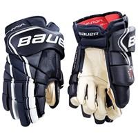 Picture of Bauer Vapor 1X Lite Pro Gloves Senior