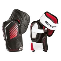 Picture of Bauer NSX Elbow Pads Junior