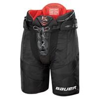 Picture of Bauer Vapor 1X Lite Pants Senior