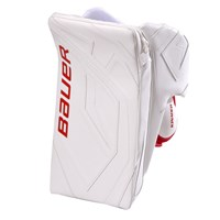 Picture of Bauer ONE100/RX:10 JRZ True  Custom Made Blocker Senior