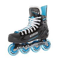 Picture of Bauer RSX Roller Hockey Skates Junior