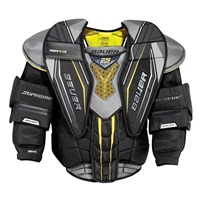 Picture of Bauer Supreme 2S Pro Goalie Chest Protector Senior