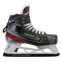 Picture of Bauer Vapor 2X Pro Goalie Skates Senior