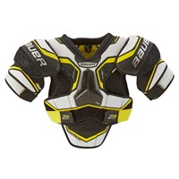 Picture of Bauer Supreme 2S Pro Shoulder Pads Junior