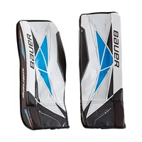 Picture of Bauer Goal Pad Street Junior