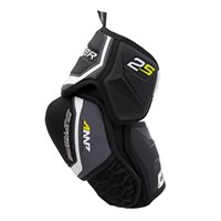 Picture of Bauer Supreme 2S Elbow Pads Senior