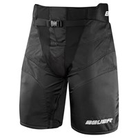 Picture of Bauer Supreme S190 Pant Shell Senior